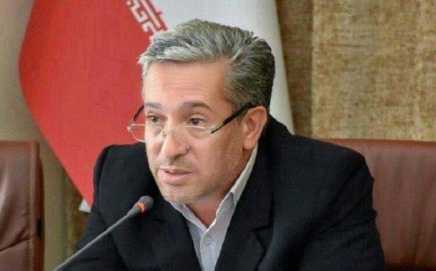 مدیرکل اجتماعی استانداری آذربایجان شرقی : دفاتر تسهیلگری دیدهبان و قرارگاه دستگاههای اجرایی جهت افزایش سطح خدمترسانی به اقشار کمبرخوردار هستند