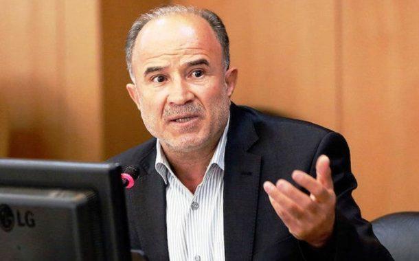 دکتر بختیاری فرماندار اراک: شهرداری اراک در اجرای پروژه های بازآفرینی شهری پیشتاز می باشد