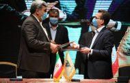شهردار تهران : بازآفرینی شهری راه آهن تهران-تبریز موتور محرک اقتصادی جنوب تهران است