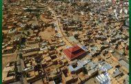 گزارش اختصاصی پایگاه خبری بازآفرینی از فرایند بازآفرینی در شهر تاریخی سمنان