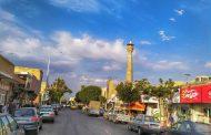 پاتوق فرهنگ دوستان شهر : گزارش اختصاصی پایگاه خبری بازآفرینی از روند بازآفرینی آرام راه امام خمینی (ره) سمنان