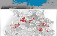 معاون سازمان عمران و بازآفرینی کرج :تمرکز دفاتر خدمات توسعه محله بر توسعه مشارکتی در اجرای طرحها و سیاستهای باز آفرینی شهری