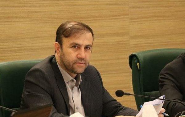 عضو شورای شهر شیراز : بایستی از توسعه شتابزده گردشگری در بافتهای تاریخی - زیارتی پرهیز شود