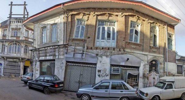 مدیرکل راه و شهرسازی گیلان : ارایه تسهیلات برای نوسازی بیش از چهارهزار و ۴۰۰ واحد مسکونی فرسوده در سال جاری