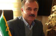 مدیر کل راه وشهرسازی کردستان عنوان کرد: زدودن فقر از چهره شهرها رویکرد اصلی در پروژه های باز آفرینی شهریست/ کردستان ؛ استان پیشرو در جذب اعتبارات بازآفرینی است/۶۴ پروژه با اعتباری افزون بر ۲۰۰ میلیارد تومان در دست اجراست