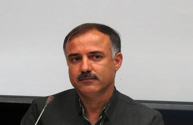 مدیر کل راه وشهرسازی کردستان : بازآفرینی بزرگترین مرکز محله غرب کشور در نایسر سنندج