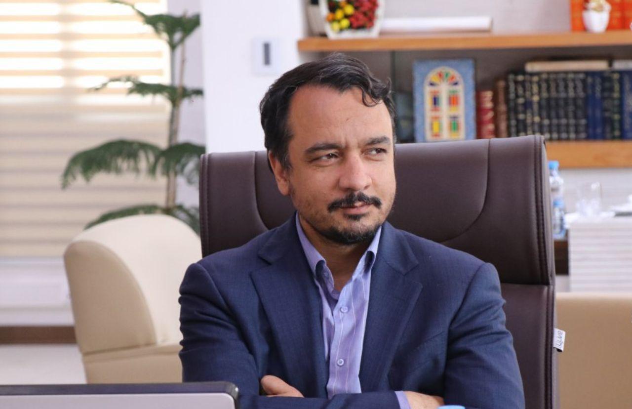 شهردار سمنان تاکید کرد: اتخاذ رویکرد محلهمحور در بازآفرینی بافت شهری سمنان