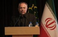 تقدیر ريیس شورای شهر تبریز از اقدامات شهرداری در حوزه بازآفرینی شهری