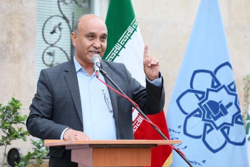 عضو شورای شهر مشهد: پیش شرط احیای بافتهای فرسوده تشکیل نهادهای توسعه محله است
