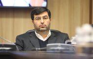 معاون وزیر راه و شهرسازی:تخصیص اعتبار و تسهیلات کم بهره از محل تبصره ۱۸ و صندوق توسعه ملی برای بازآفرینی بافت های فرسوده و تاریخی