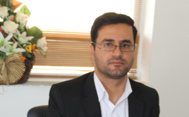 سرپرست معاونت مسکن و بازآفرینی شهری کردستان : اجرای ۵۵ پروژه بازآفرینی شهری در ۲۴ محله سطح استان کردستان / پروژه هفت باغ سنندج گامی مهم برای توسعه فضاهای اجتماع پذیر
