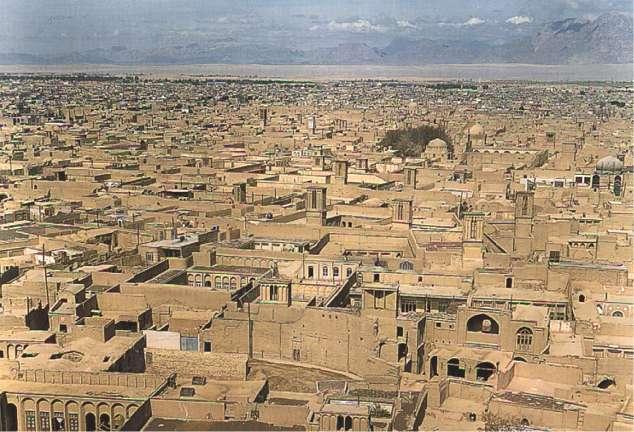 مدیرکل راه و شهرسازی همدان :تخصیص ۱۶ میلیارد تومان برای طرح های بازآفرینی شهری استان همدان