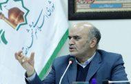 شهردارپیشین مشهد: بازآفرینی شهری از اجرای پروژه های بزرگ شهری مهمتر است/ در تامین ابزار کار دفاتر تسهیلگری تاخیر داشته ایم