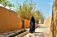رئیس کمیسیون عمران و شهرسازی شورای شهر سمنان گفت : بازآفرینی باغراههای شهر سمنان ، سنگ بنای توسعه گردشگری شهری