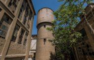 بازآفرینی نخستین کارخانه سیمان کشور توسط شهرداری تهران/کارخانه سیمان ری به موزه تبدیل خواهد شد
