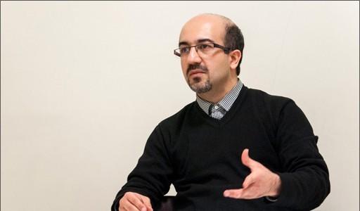 سخنگوی شورای شهر تهران : پررنگ شدن نقش شهرداریها در طرح اخیر بازآفرینی شهری از نقاط مثبت و موثر این طرح است