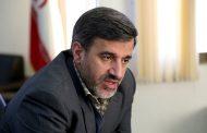 عضو هییت مدیره شرکت بازآفرینی ایران : به طور میانگین با نوسازی هر واحد فرسوده ۲/۳ واحد مسکونی ایجاد می شود
