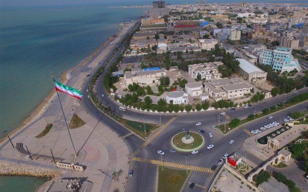 مدیر راه و شهرسازی بوشهر:عمده پروژه های بازآفرینی استان تا پایان سالجاری به سرانجام خواهد رسید