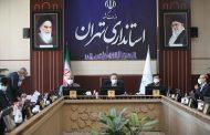 معاون وزیر راه و شهرسازی در ستاد بازآفرینی استان تهران :  تهران بیشترین میزان نوسازی در کشور را به خود اختصاص داده است