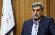 شهردار تهران: شش طرح بزرگ بازآفرینی به وسعت ۲۳۱ هکتار در دوره اخیرمدیریت شهری به سرانجام رسیده است
