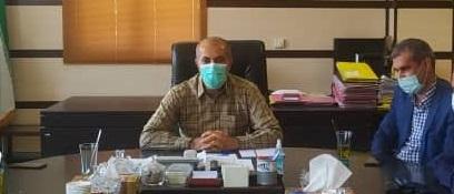 مدیرکل راه و شهرسازی کردستان : بیش از نیمی از جمعیت شهرهای استان در محدوده با تراکم بالا و کم برخوردار از استانداردهای زندگی شهری ساکن هستند