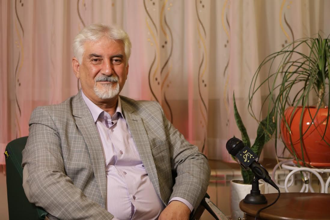 رییس شورای شهرستان کرمان: همه شهرهای شهرستان کرمان محدوده های تاریخی بسیارارزشمندی دارند که نیازمند بازآفرینی هستند