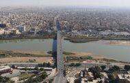 خوزستان دومین استان درگیر با موضوع حاشیه نشینی در کشور