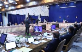 تصویب آیین نامه اجرایی طرح های بازآفرینی شهری و احیای بافت فرسوده درهیات دولت