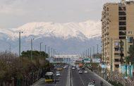 ابلاغ طرح بازآفرینی محور فدائیان اسلام پس از سی سال/ این خیابان به محور کسب و کارهای نوین شهری مبدل خواهد شد