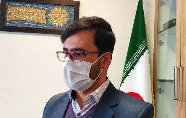 معاون راه و شهرسازی کردستان : صنعت ساختمان بیشترین ظرفیت اشتغال با حداقل میزان سرمایه گذاری را دارد