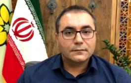 شهردار بافت تاریخی شیراز در گفتگوی زنده اینستاگرامی : ایجاد مرکز پژوهشی در بافت تاریخی و فرهنگی در سال جاری/ افزایش ۱۶ برابری بودجه بافت تاریخی شیراز نسبت به سال ۹۸