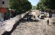 میزگرد پیاده راه فردوسی سنندج ؛ فرصت ها و چالش ها به میزبانی ایسنای کردستان